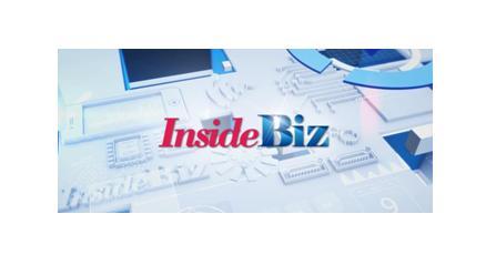 Dr. Choi Featured in 'Inside Biz' – Arirang TV