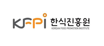 Korean cooking class for the student supporters of PyeongChang Olympics 2018 (organized by KFPI)