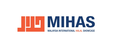 Promote the Halal cooking classes, tours, and products at MIHAS 2017
