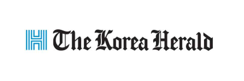 "O'ngo featured in The Korea Herald: ""Foreign tourists take a bite of Korea"""