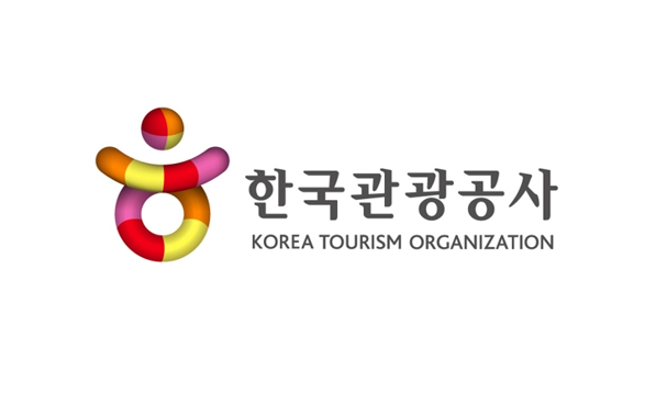 KTO – 8th Culinary tourism academy